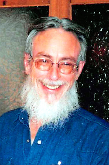 Michael Dana Vande Vaeegaete