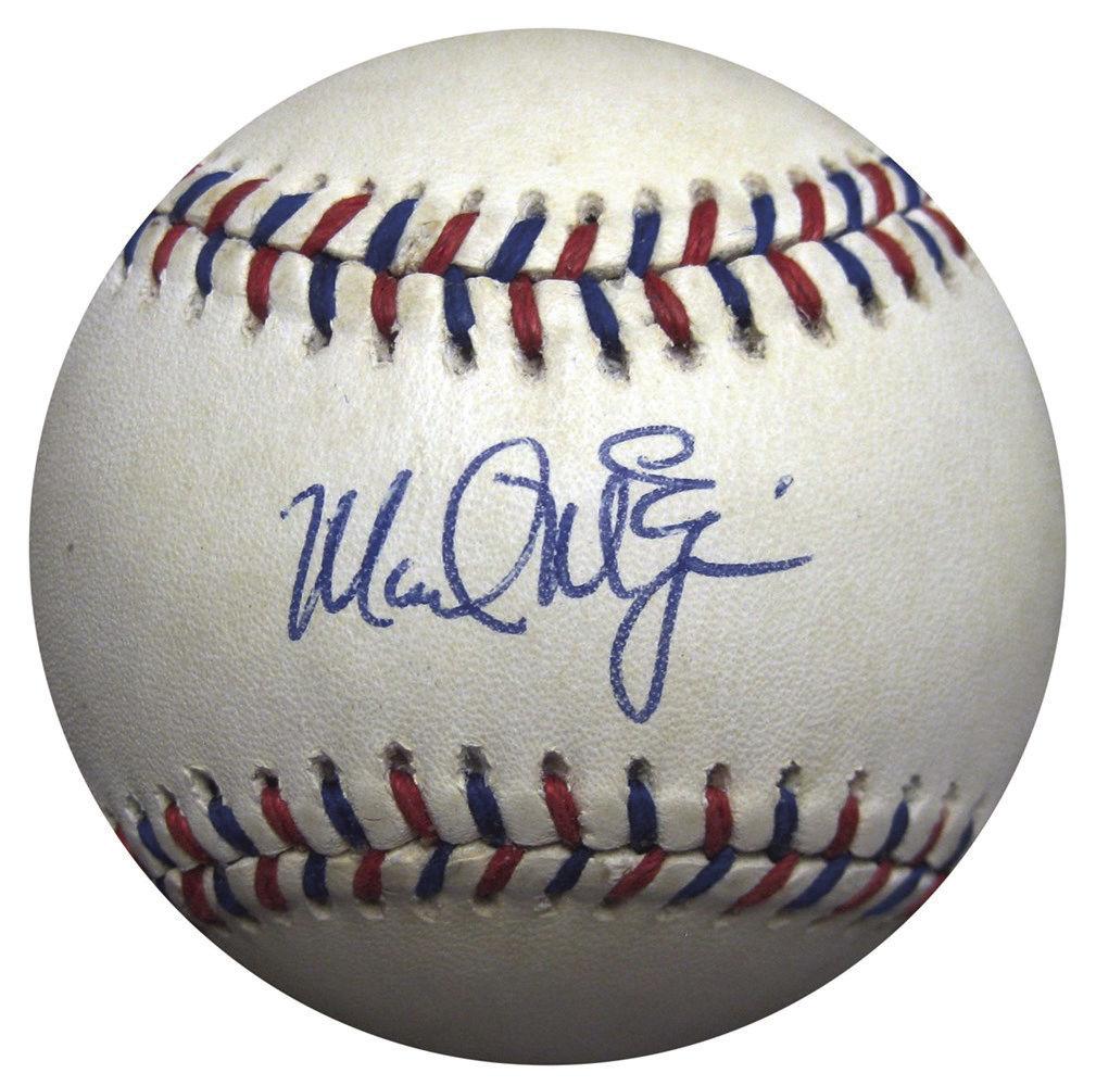mark-mcgwire-signed-olympic-baseball-764.jpg