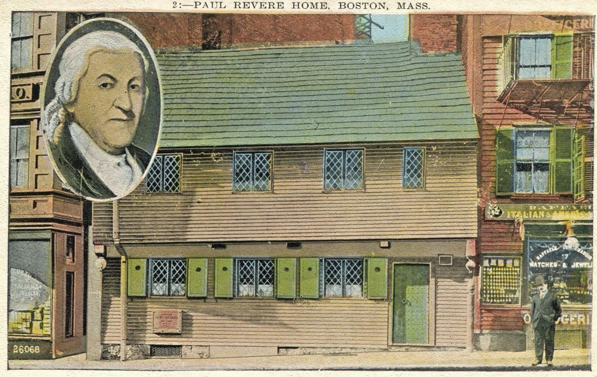 img730 Paul Revere House.jpg