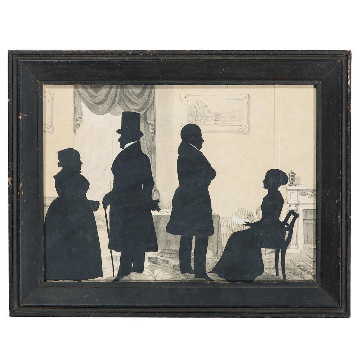 silhouete family.jpg