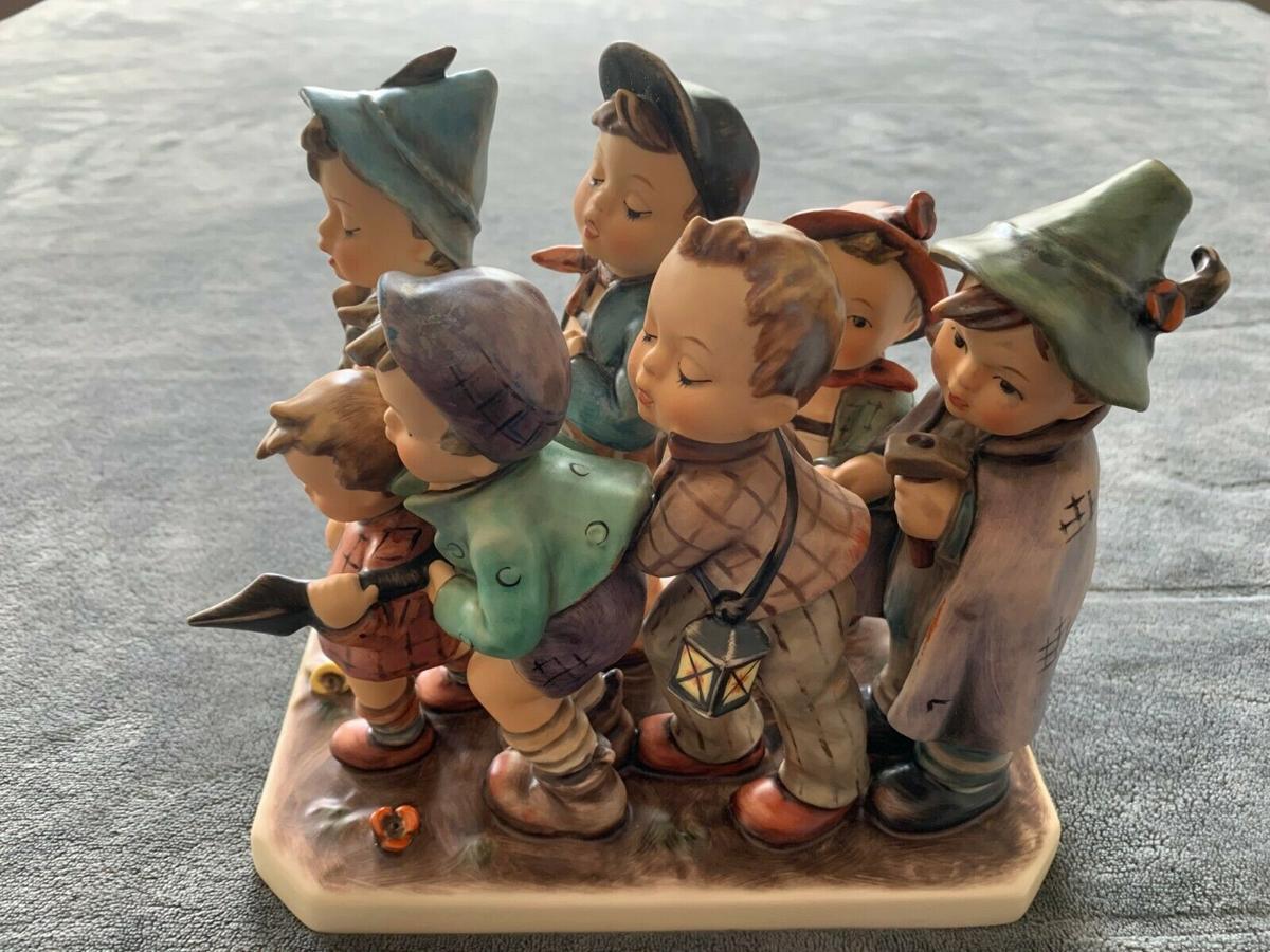 hummel figurine ebay $4,500.00.jpg