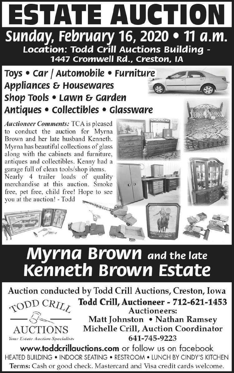 Toys, cards, automobile, furniture, shop tools, antiques, collectibles, glassware