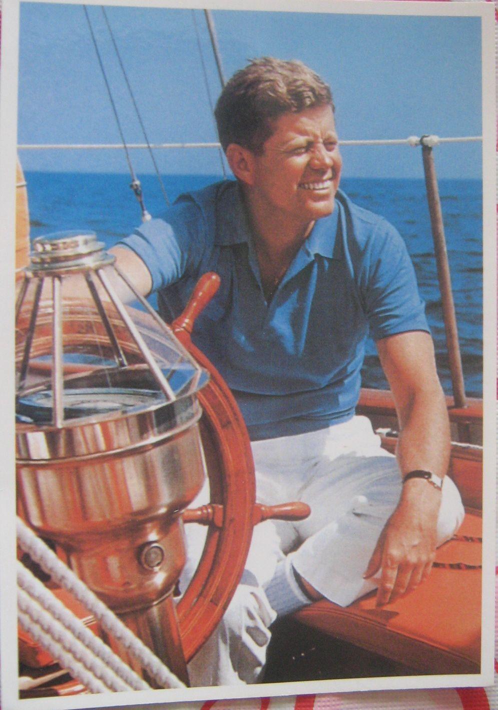 john kennedy postcard.JPG