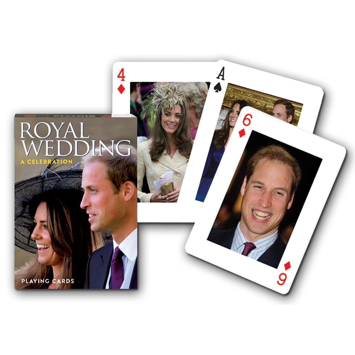British Royal cards.jpg