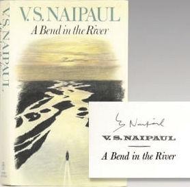 A Bend In The River - VS Naipaul.jpg