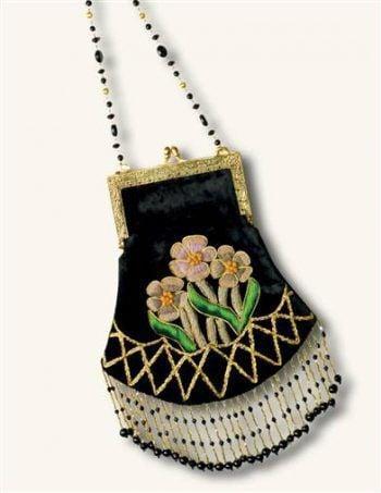 purses beaded victorian.jpg