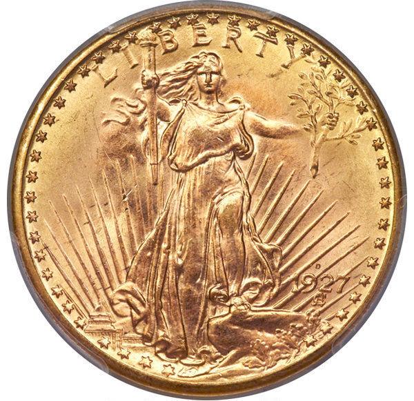 1927-D $20 Double Eagle coin.jpg