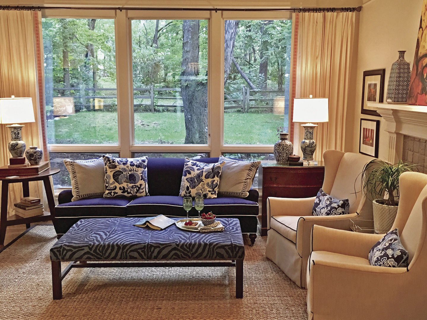 ATHOME STYLEATHOME DOGFRIENDLY FURNITURE 3 MCT