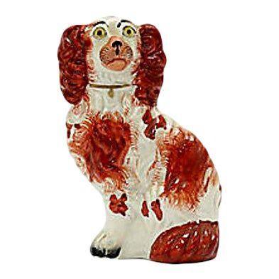 Staffordshire dog (1).jpg
