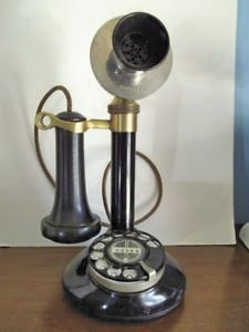 PHOTO 23 - Telephone Calls.jpeg