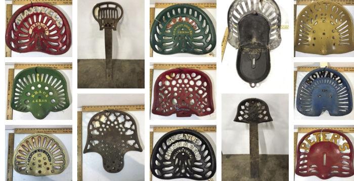 Hoke Seats.jpg