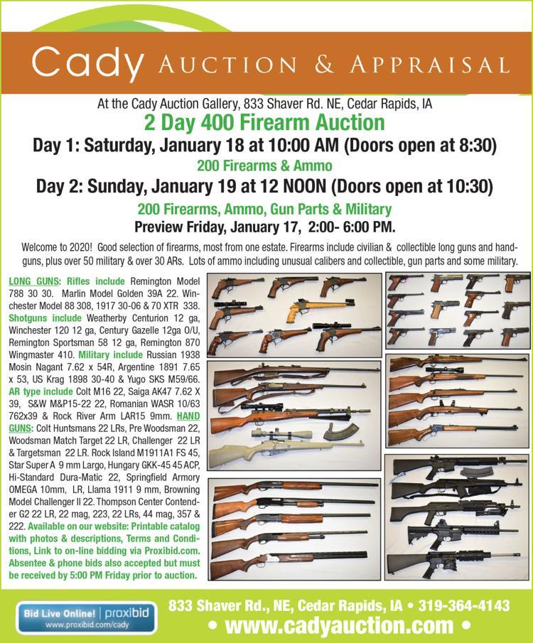 Long guns, rifles, military, ammo, Firearms, ammo, gunparts