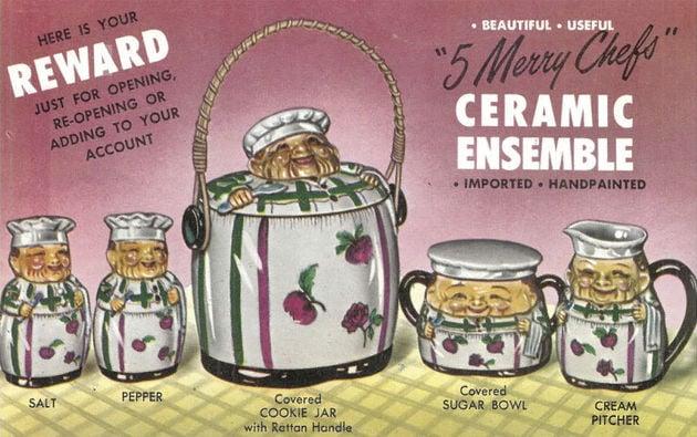 2. Ceramic Ensemble.jpeg