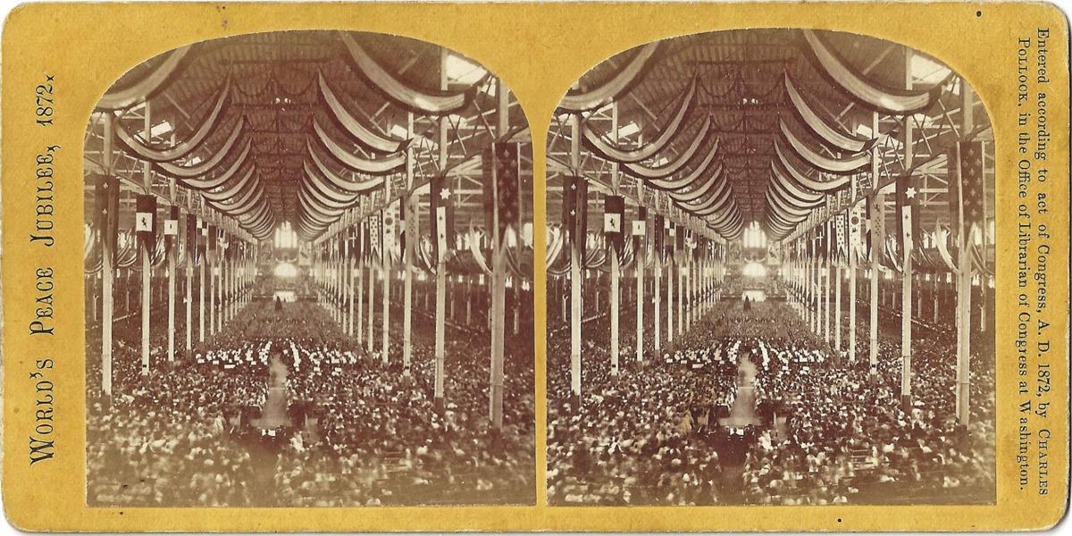 Fig1 World's Peace Jubilee 1872.jpg