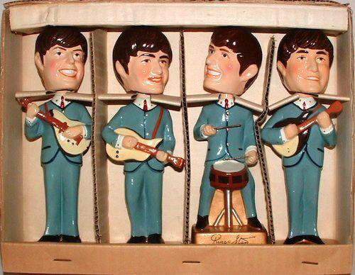 1964-Car-Mascots-The-Beatles-Bobbleheads.jpg