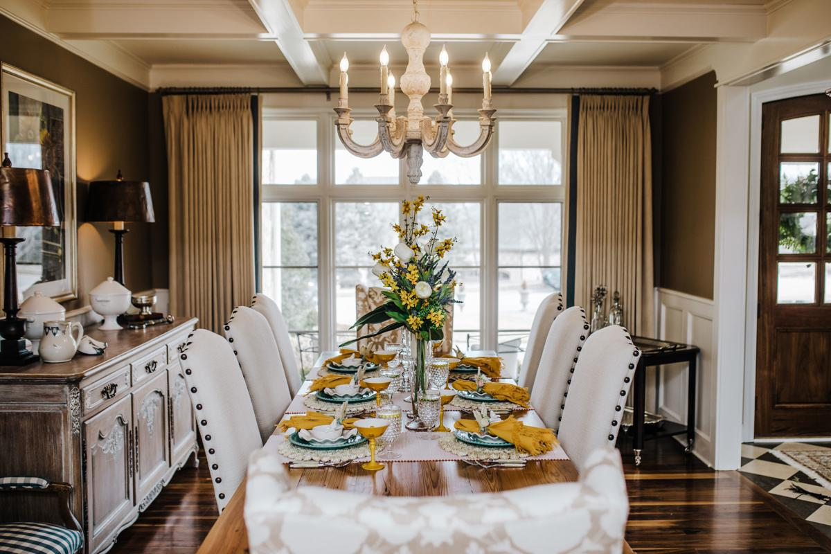 ATHOME-STYLEATHOME-HDY-EASTER-1-MCT