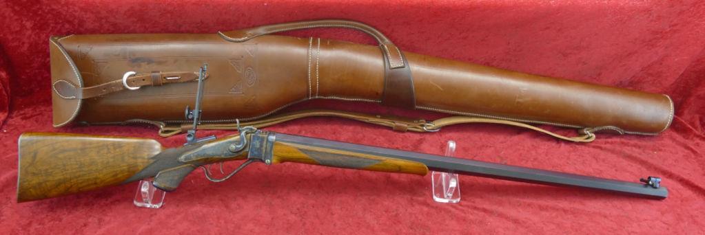 Axtell Arms 1877 Sharps Rifle $6037.jpg