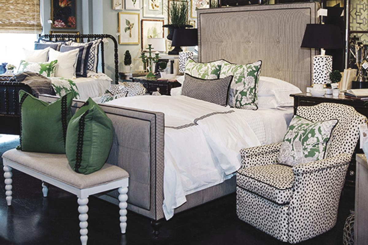 ATHOME-STYLEATHOME-UPHOLSTERY-CARE-1-MCT