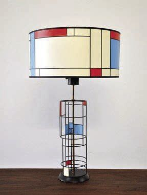 50s lamp Mondrian.jpg