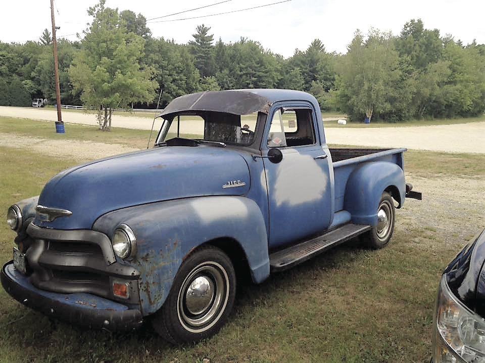 0410Barrs bruno blue pickup truck 13718591_10207118386143424_3278095547778417365_n.jpg