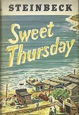 Steinbeck - Sweet Thursday (1).jpg