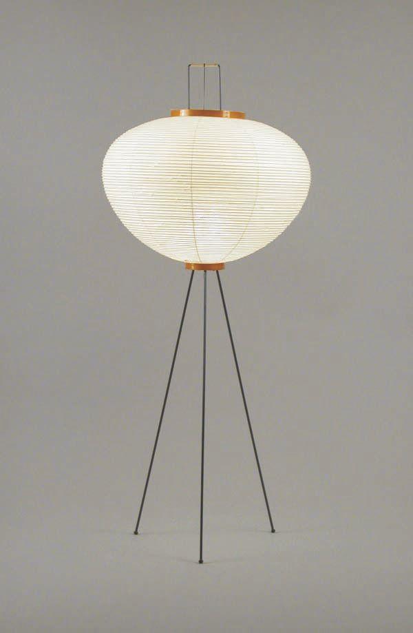 Noguchi floor lamp #2.jpg