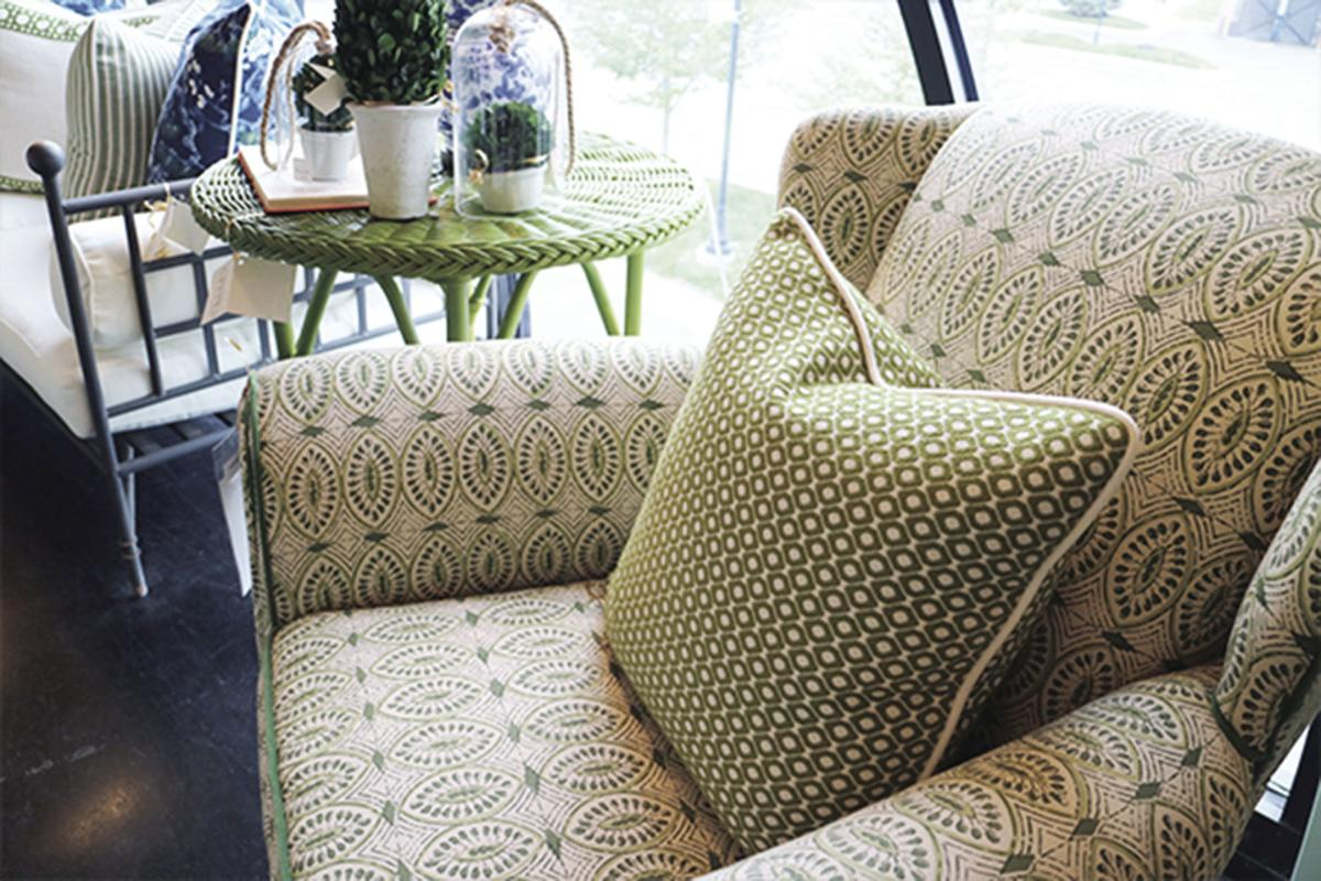 ATHOME-STYLEATHOME-UPHOLSTERY-CARE-2-MCT