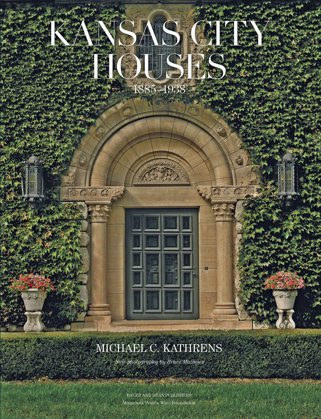 a visit to kansas city s grand houses columns collectorsjournal com rh collectorsjournal com