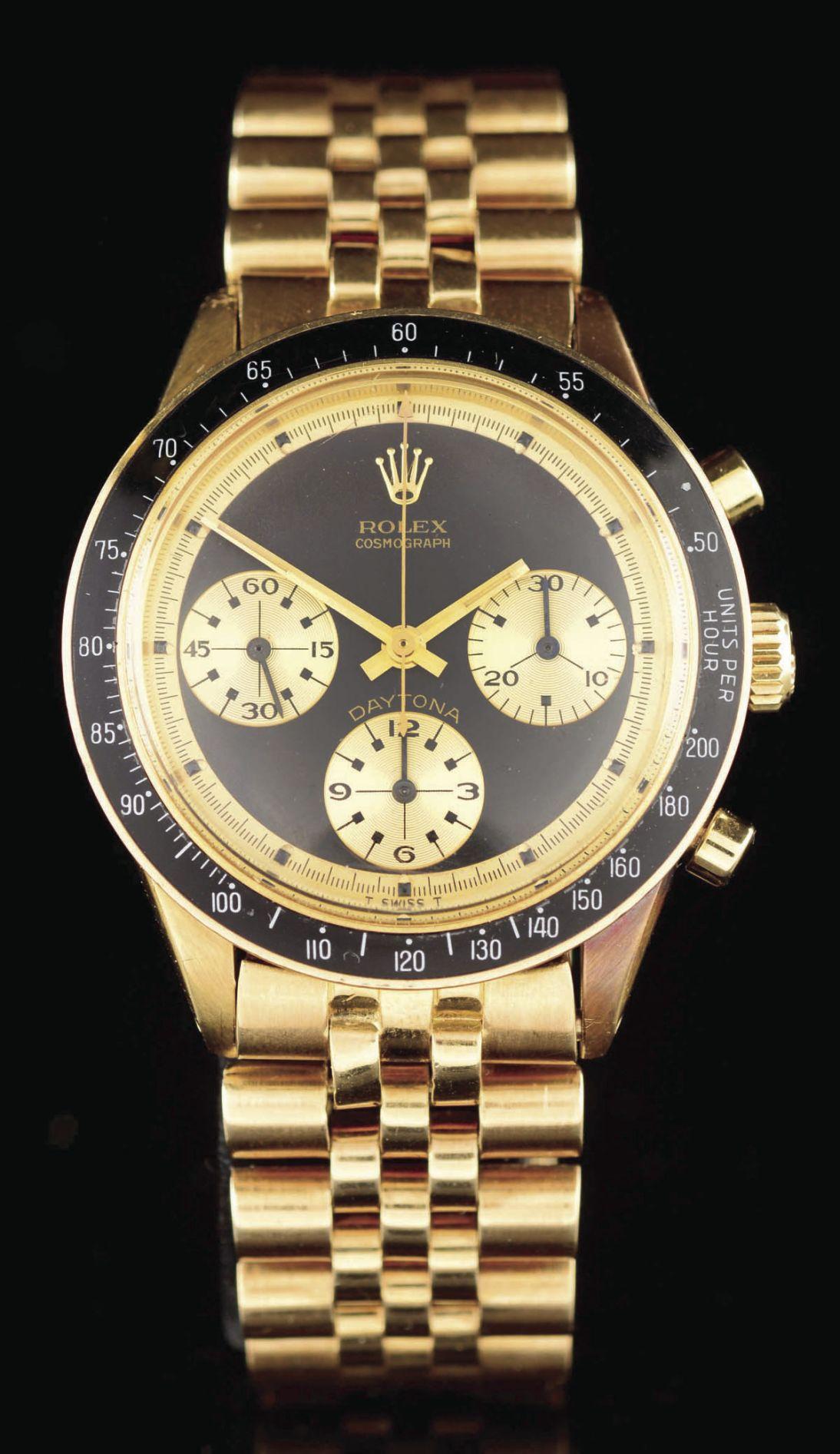 Rolex Paul Newman watch.jpg