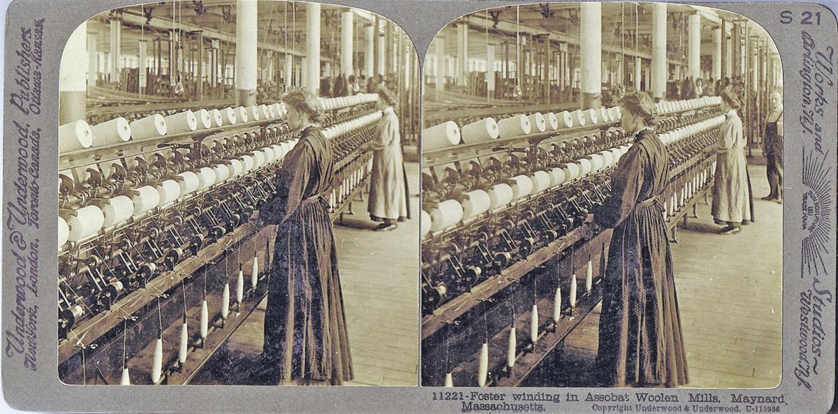 Fig2 - Foster Winder Assobat Woolen Mills.jpg
