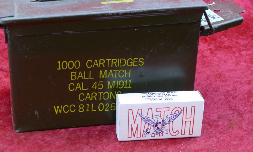 1000 Round Case of 45 ACP Match Ammo Can $1725.jpg