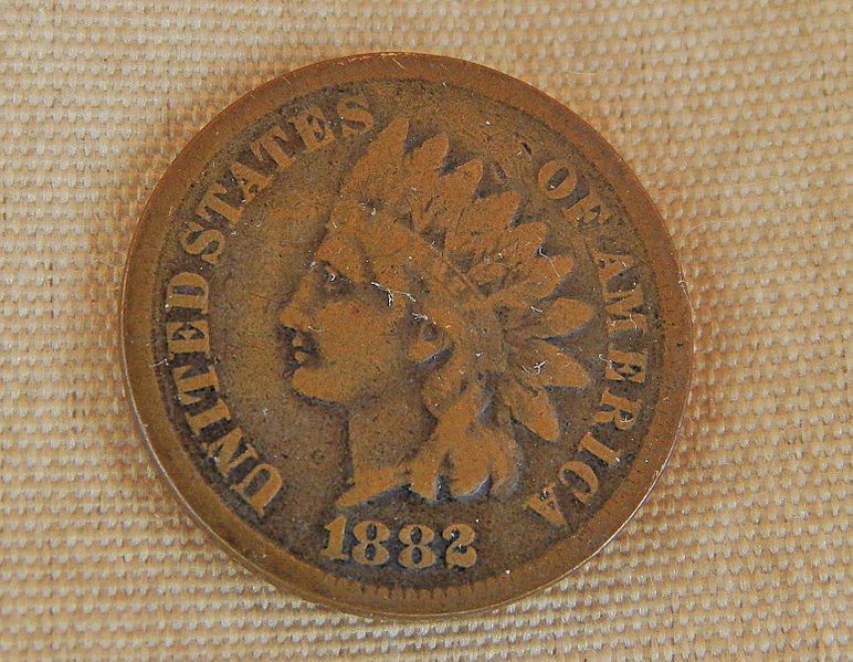 772px-1882_Indian_head_penny_one_cent.jpg