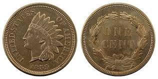 0923Barrs anish indian head penny.jpg