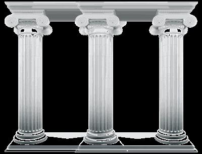 PHOTO 73 - Three Pillars.png