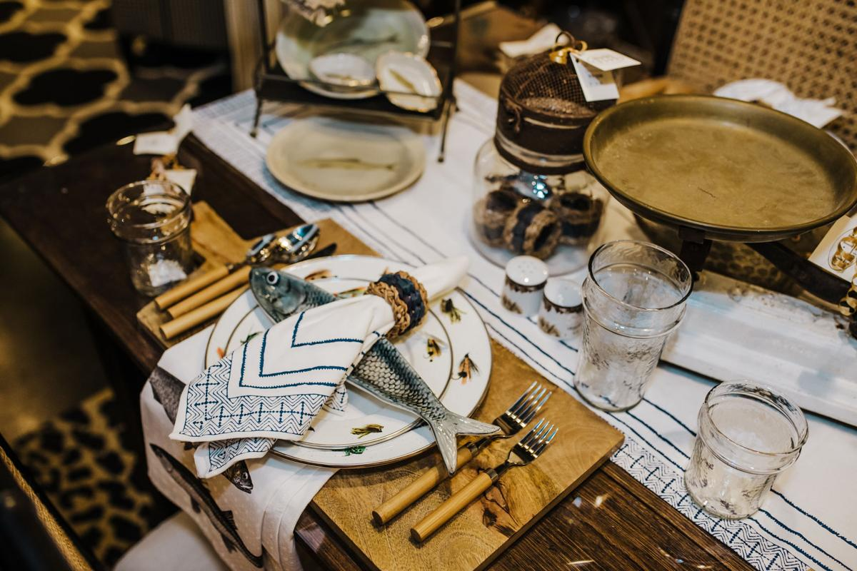 ATHOME-STYLEATHOME-SUMMER-TRENDS-1-MCT