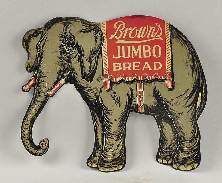 pbp#533 elephant ad tin.jpg