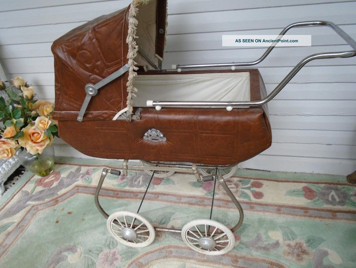 baby carriage.jpg