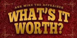 What's It Worth? Ask an Appraiser and Not the Buyer