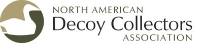 America's largest decoy collecting club adopts new name