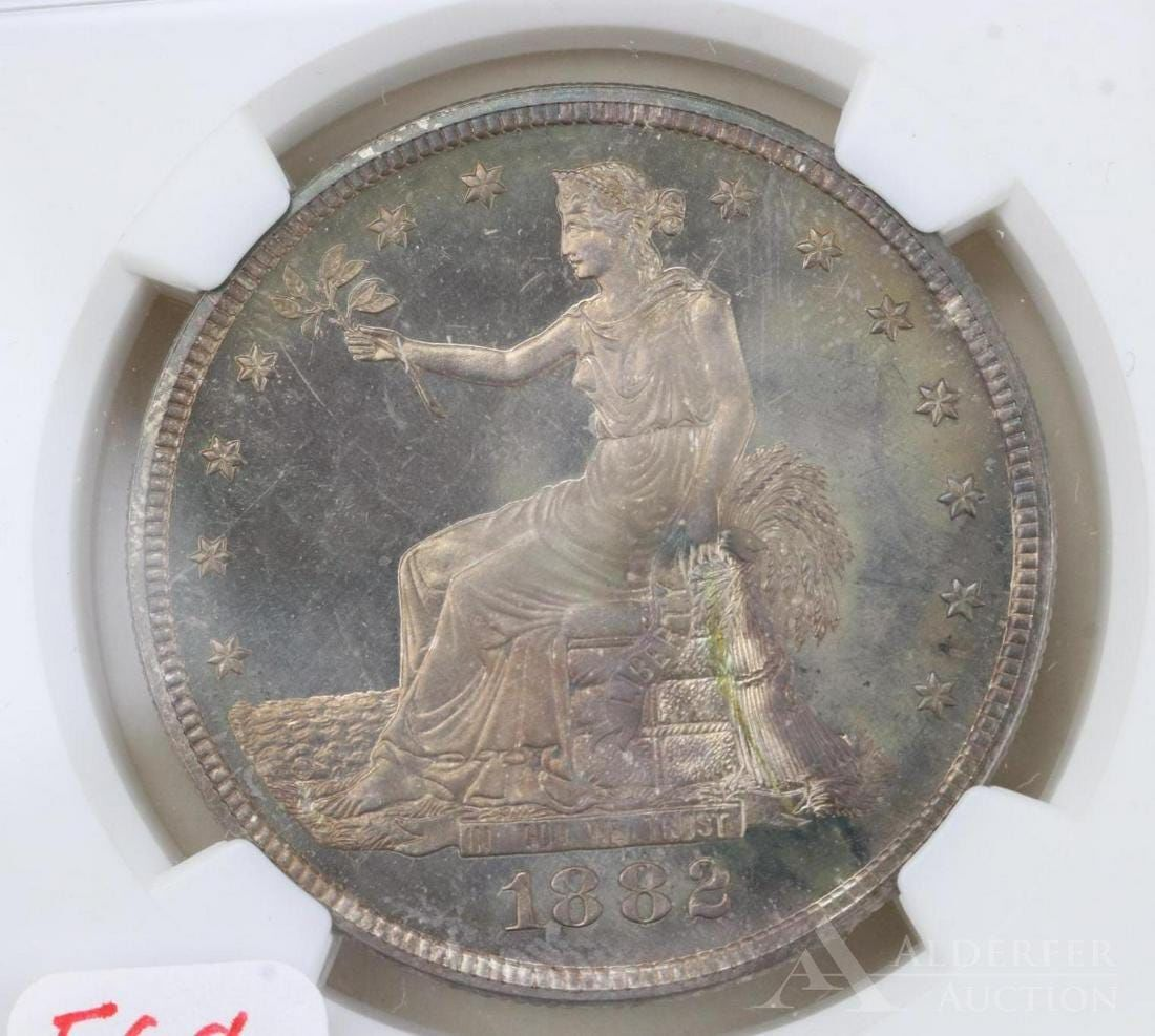 1882 trade dollar.jpg