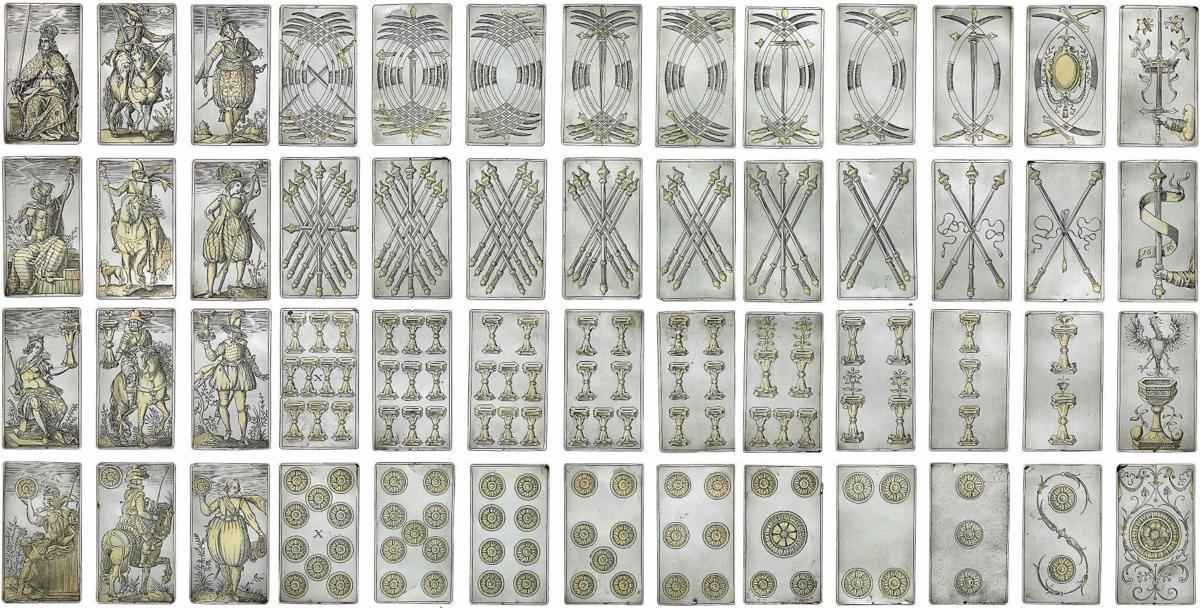 1616-gilt-silver-cards.jpg
