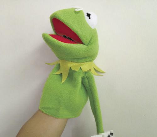 puppet hand kermet - Copy.jpg