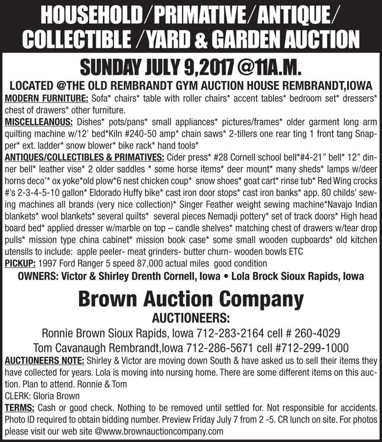 Modern Furniture Auction modern furniture, miscelleanous, antiques, collectibles