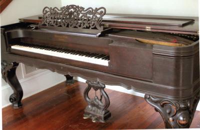 ATHOME-TREASURES-PIANO-MCT