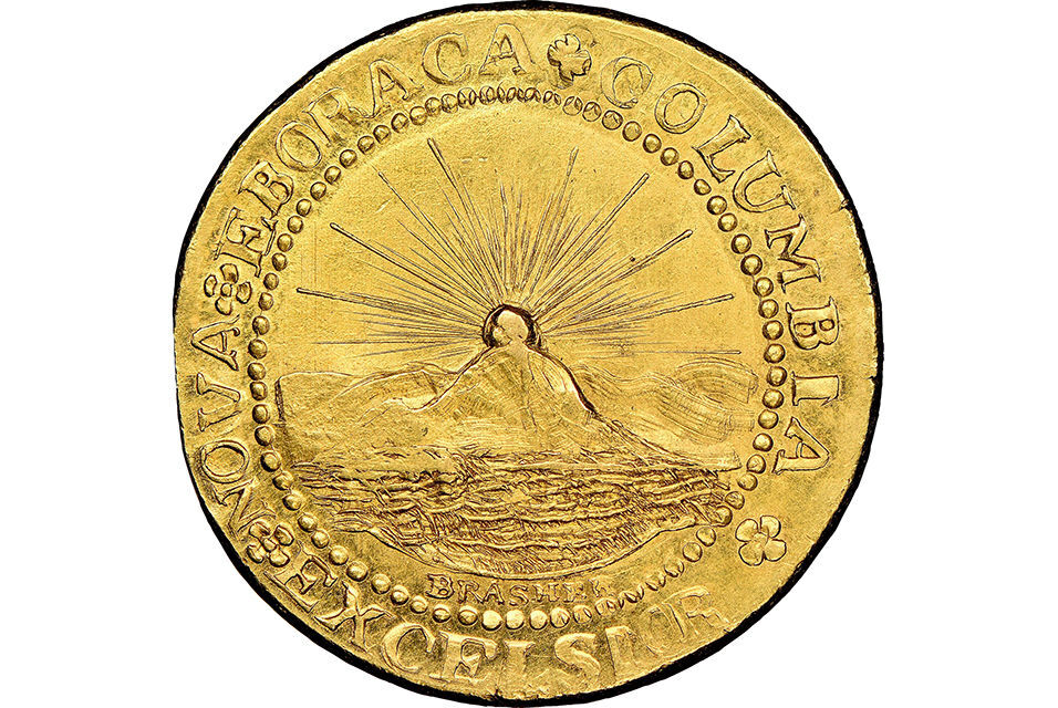 1787 gold doubloon coin.jpg