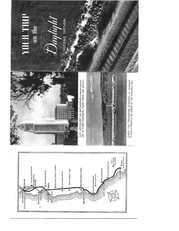 1807_01.pdf