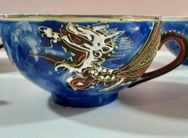 pbp#572 Geisha teacup.jpg