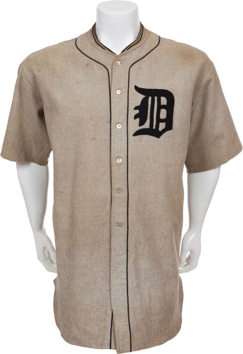 Cobb Uniform.jpg