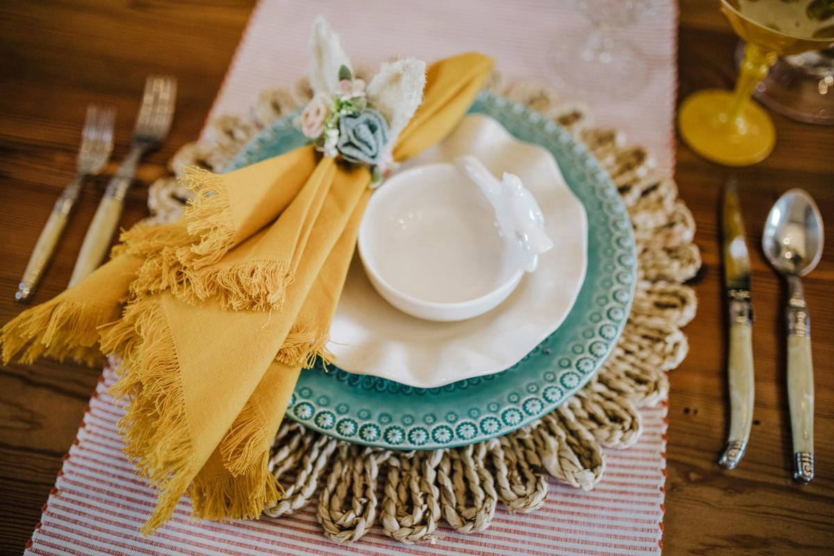 ATHOME-STYLEATHOME-HDY-EASTER-2-MCT