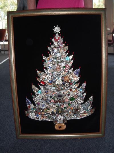 Holiday old pin tree.JPG